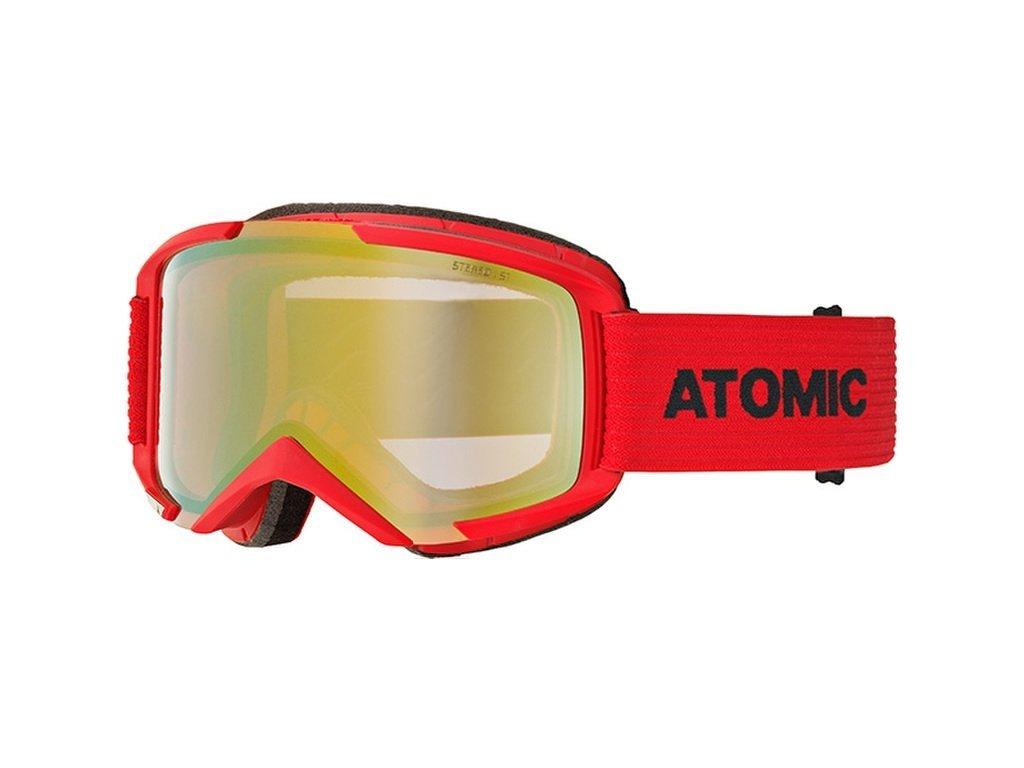 Atomic SAVOR M STEREO 18/19