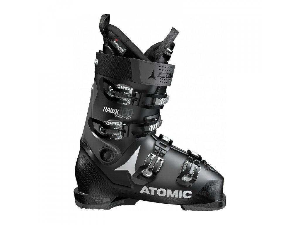 Atomic HAWX PRIME 120 S 20/21