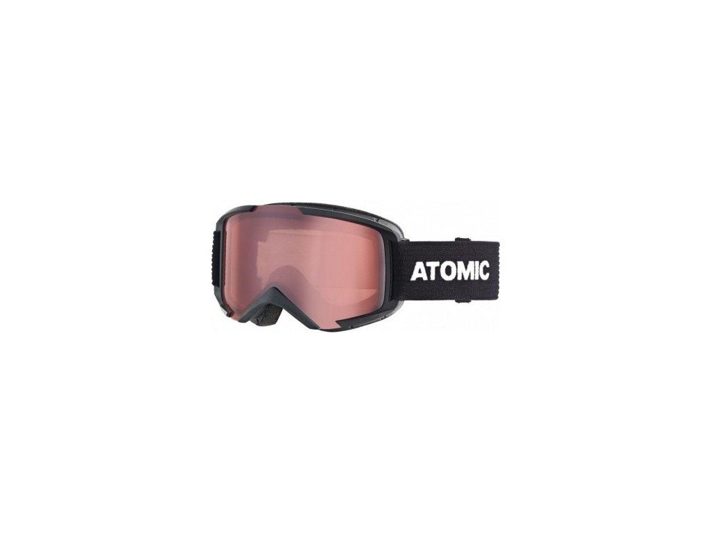 Atomic SAVOR M OTG 19/20