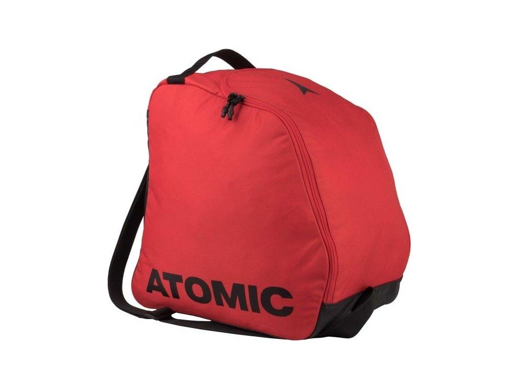 Atomic Boot Bag 2.0 červená 19/20