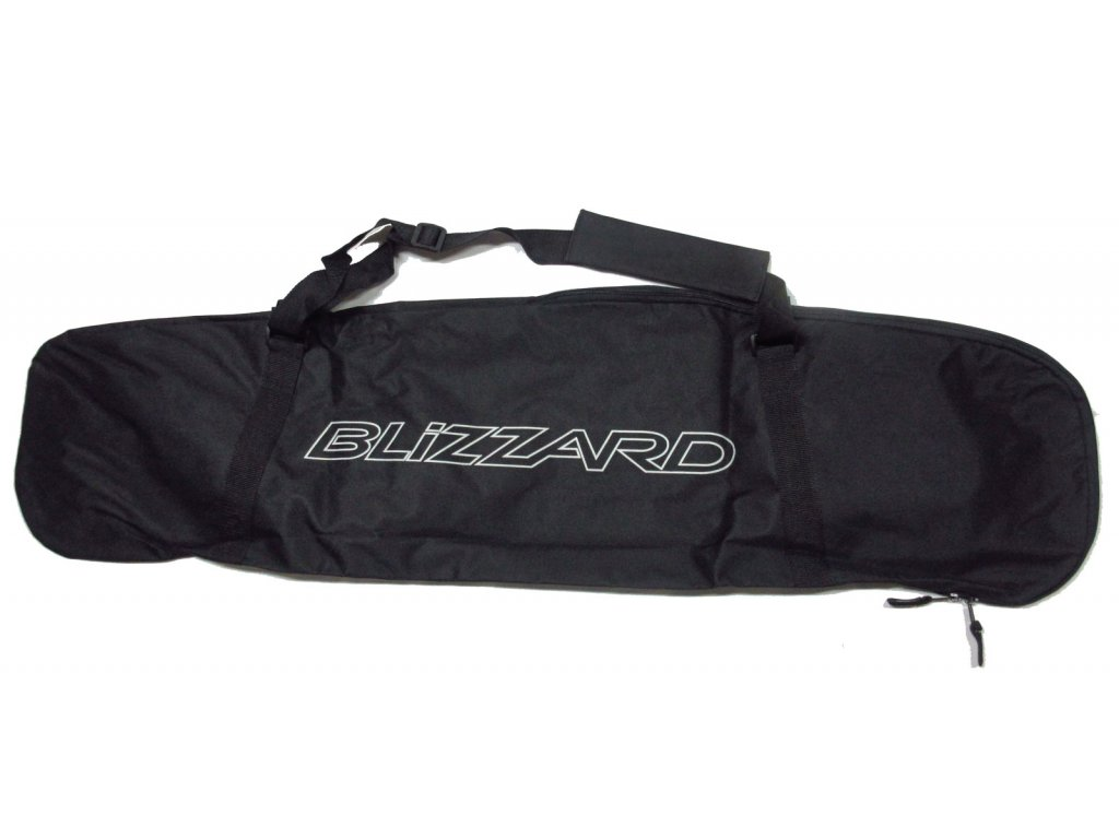 Blizzard ski bag junior