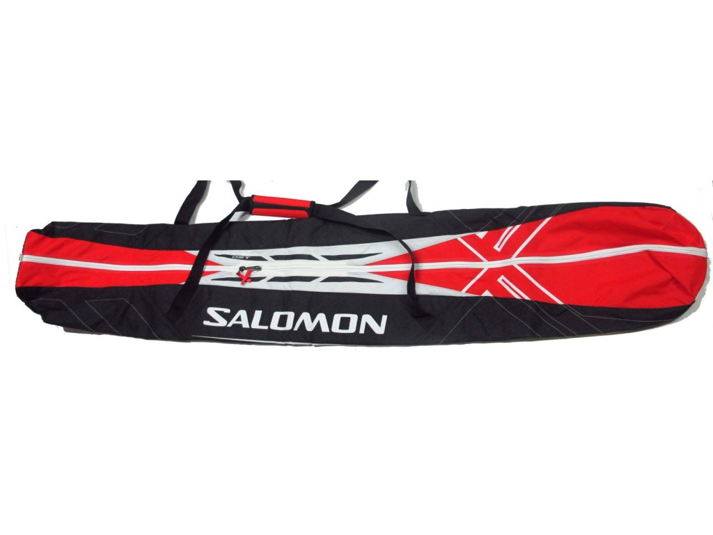 Salomon 1 Pair Ski Bag