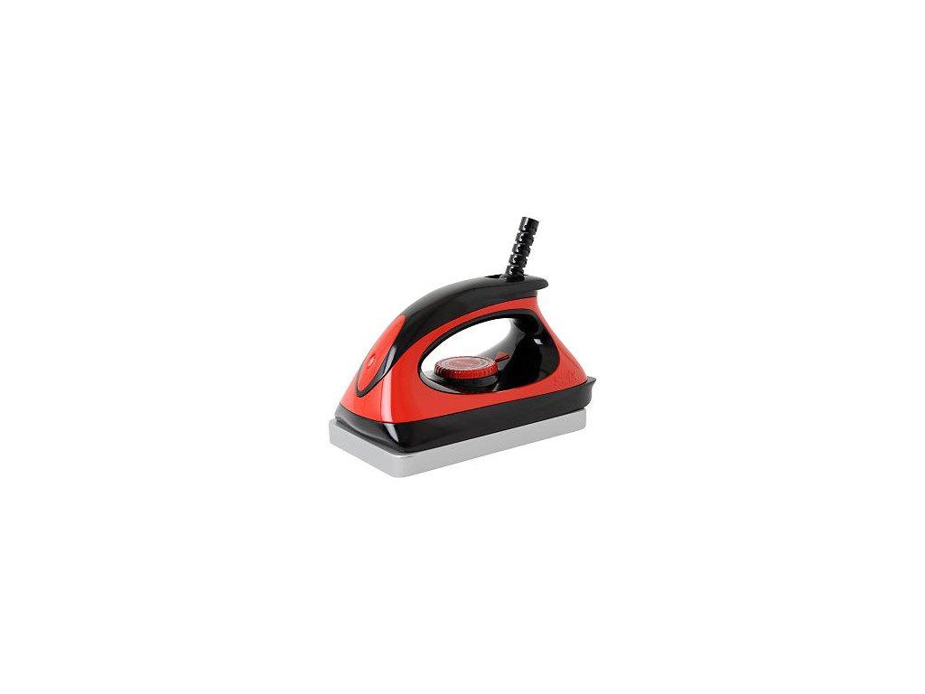 Swix T77 ECONOMY 220V uni 20/21