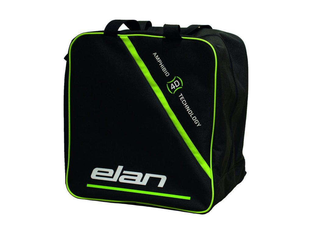 67518 elan boot bag cerna 19 20