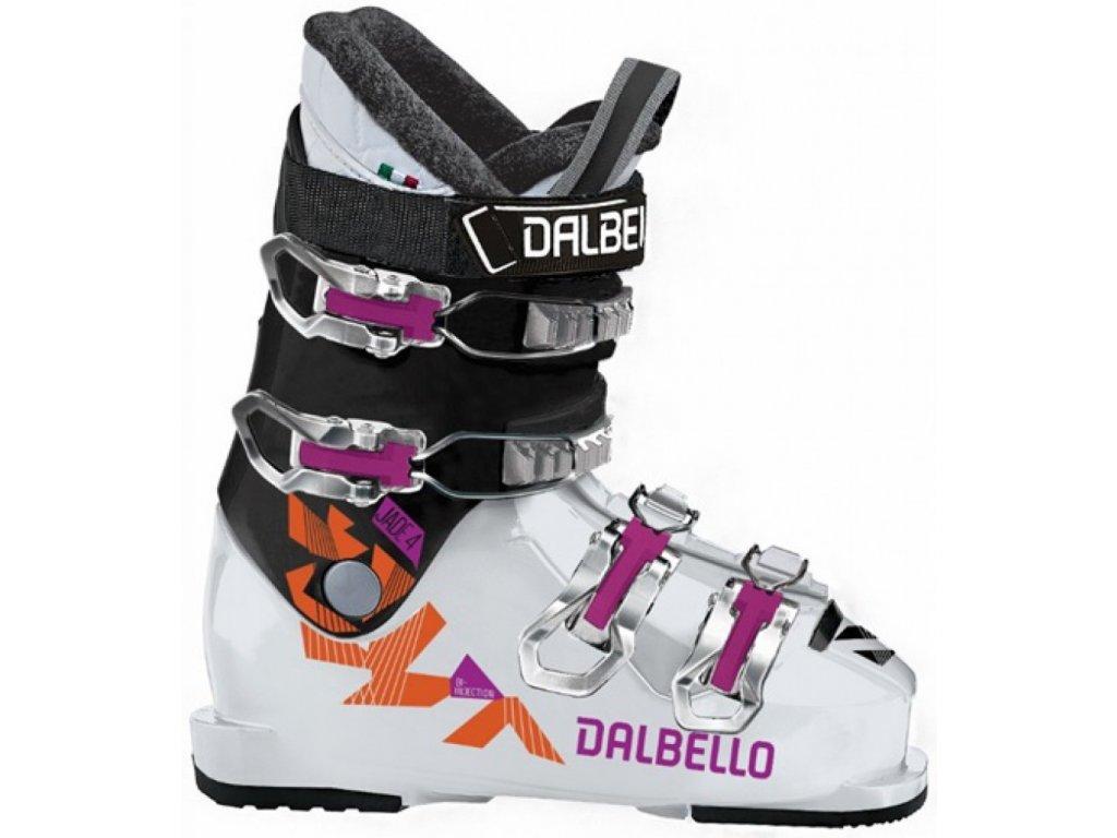 Dalbello JADE 4 18/19