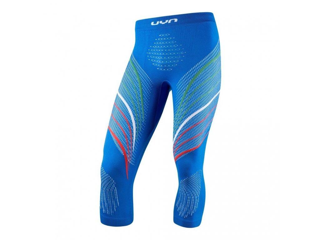 UYN Natyon 2.0 Italy UW kalhoty medium 20/21
