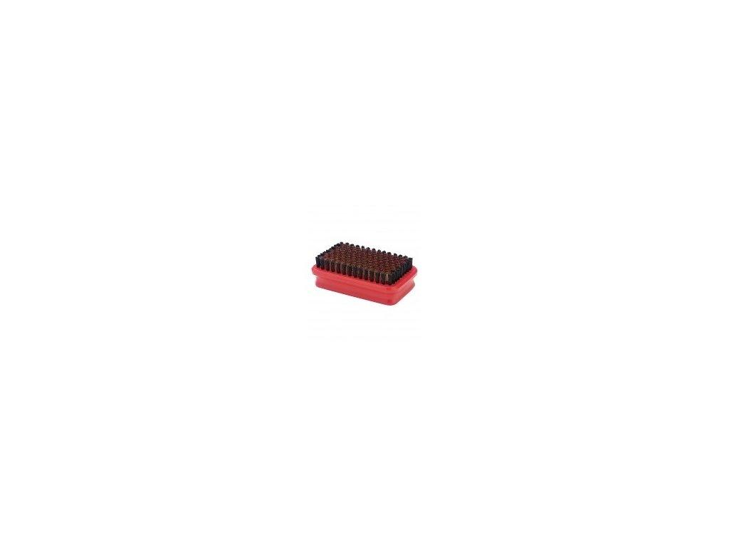 Swix kartáč T158B bronz 20/21