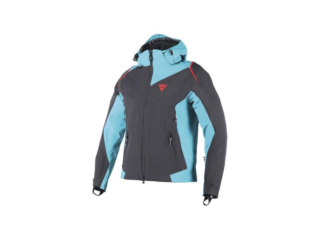 skyward d dry jacket