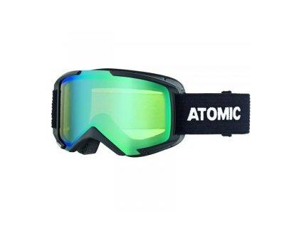 Atomic SAVOR M uni 19/20