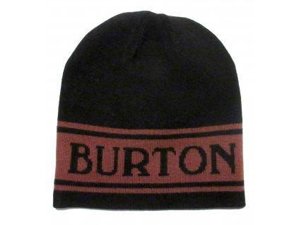 Burton BILLBOARD BNIE 18/19