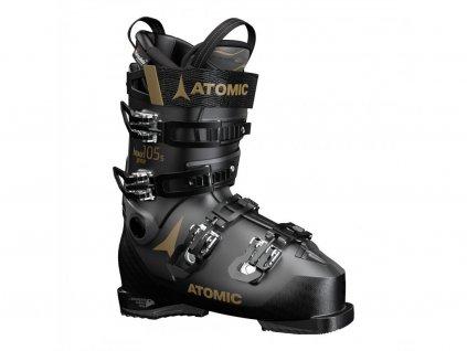 Atomic HAWX PRIME 105 S W BL/AN 18/19