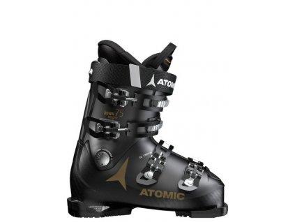 Atomic HAWX MAGNA 75 W 19/20