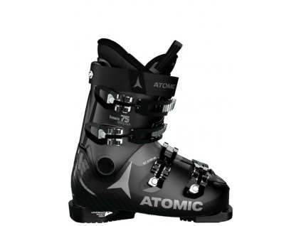 Atomic HAWX MAGNA 75W 20/21