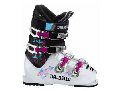 Dalbello JADE 4.0. děts. 20/21