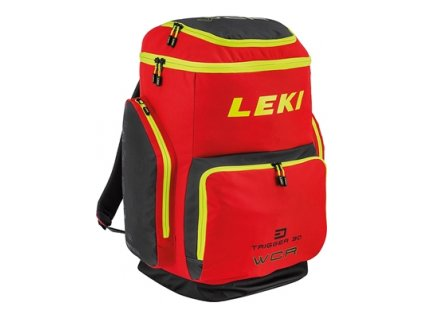 Leki ski boot bag WCR 85L 20/21