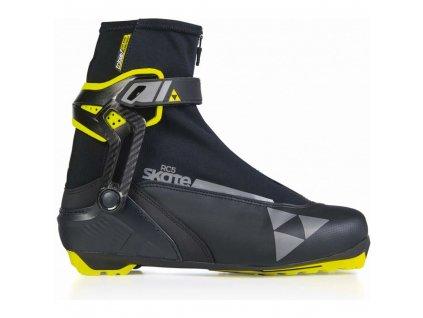 rc5 skate