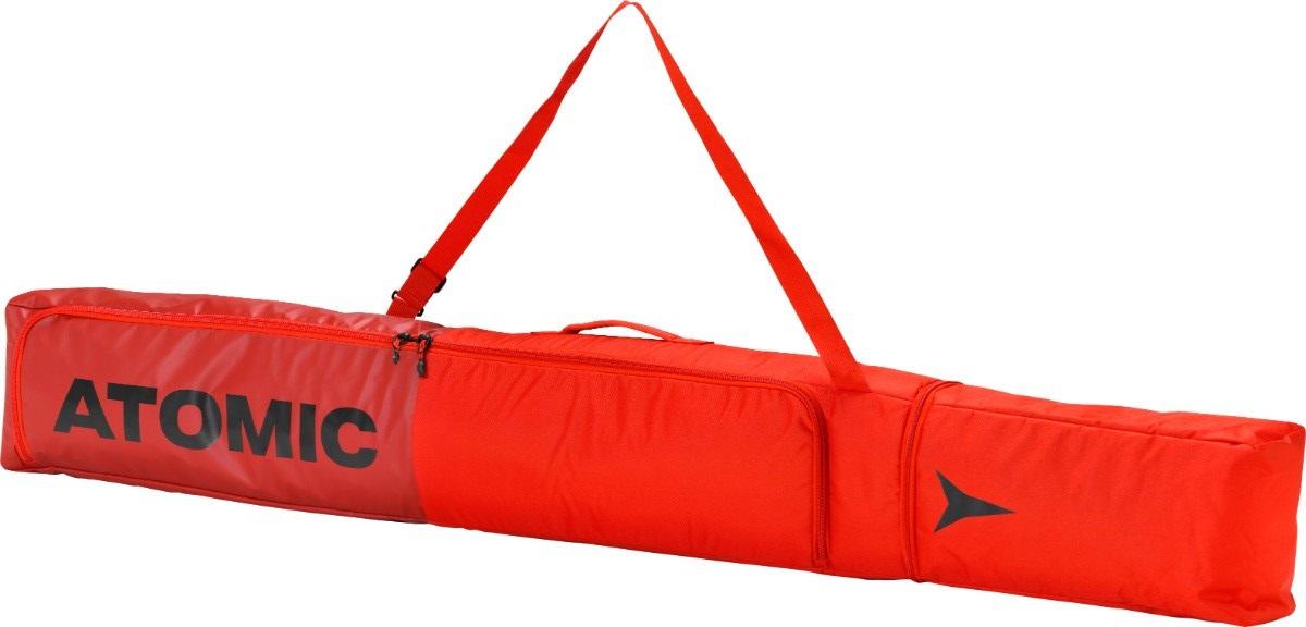 Atomic Ski Bag 19/20