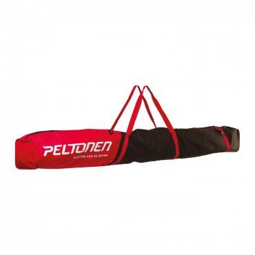 Peltonen Nordic Ski Bag 210 cm 20/21