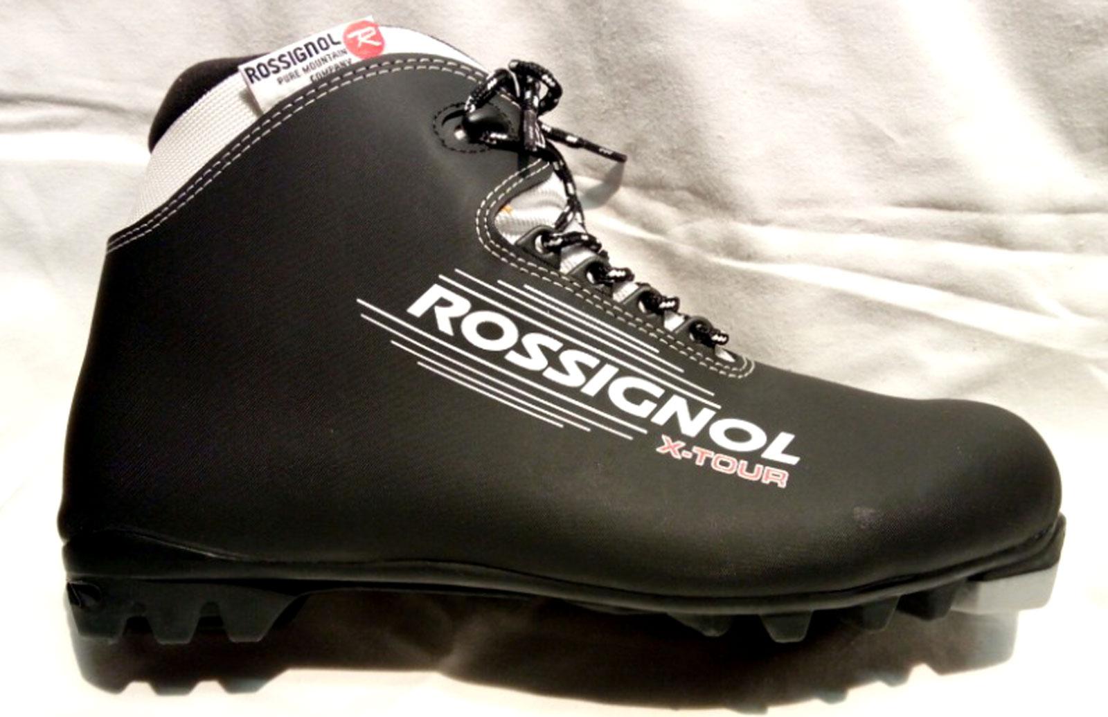 Rossignol X TOUR Velikost bot: 45