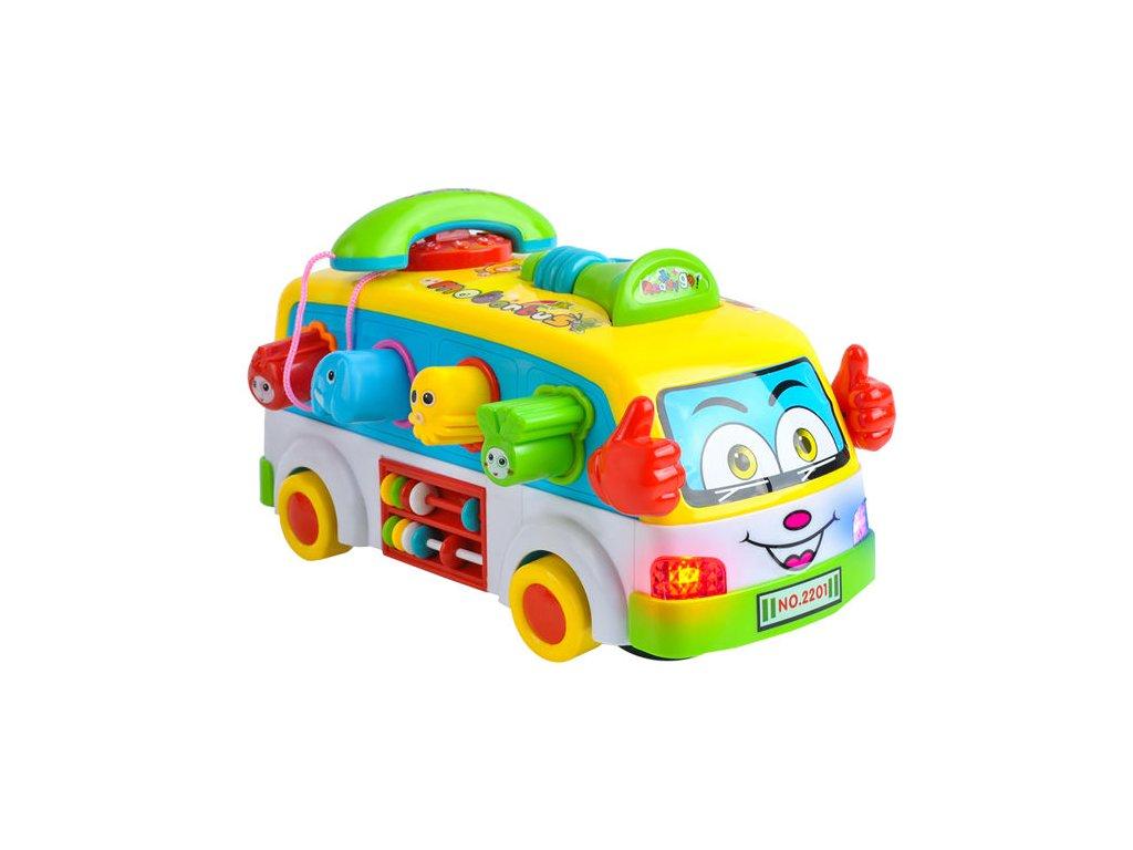 pol pl Autobus interaktywny sorter 6285 1