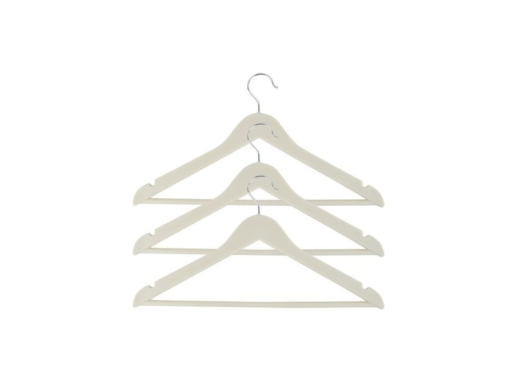 pol pl Wieszak na ubrania plastikowy zestaw 3szt 12826 1 (1)