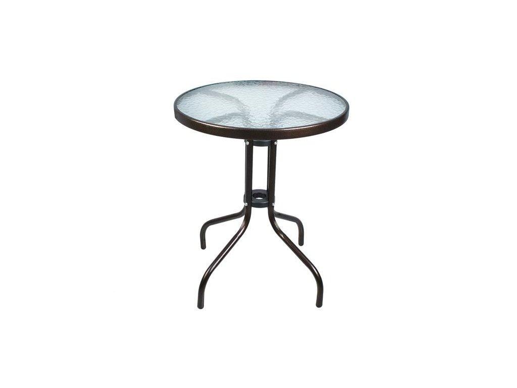 pol pl Zestaw mebli balkonowych braz stol 2 krzesla 12664 8