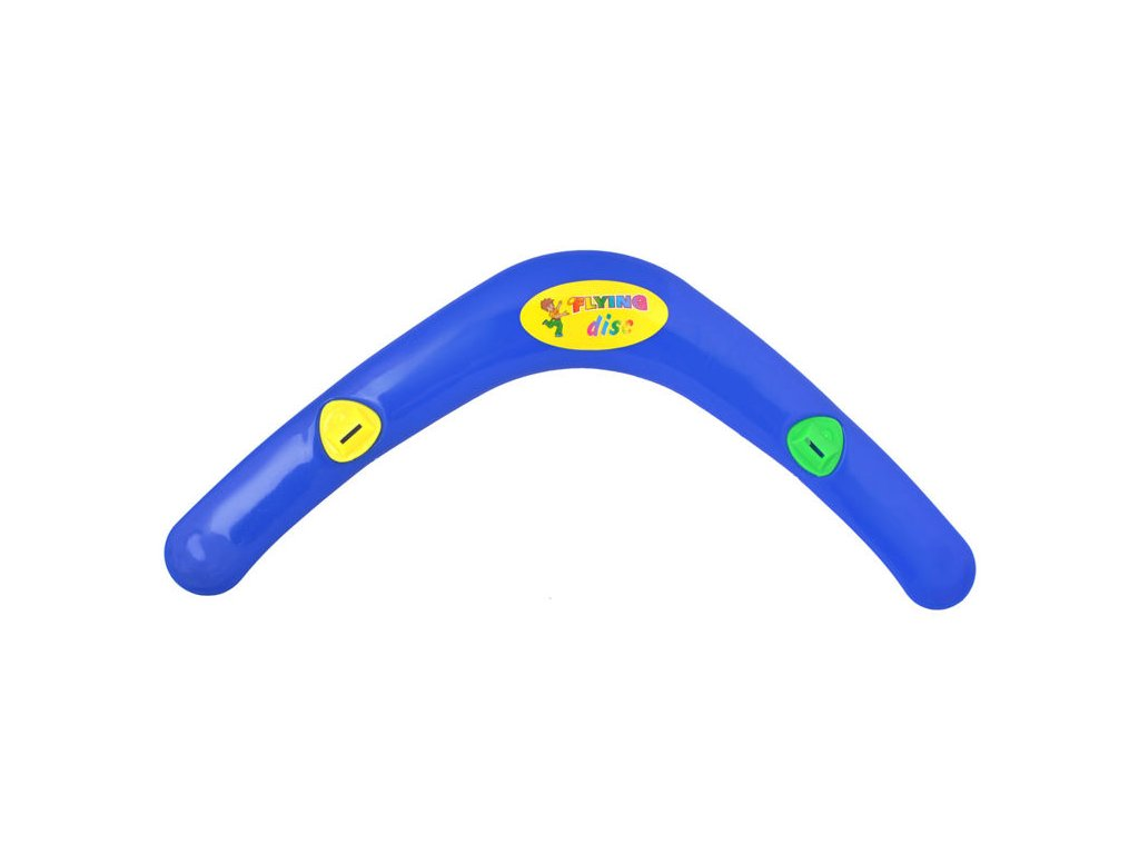 pol pl Bumerang z gwizdkiem niebieski 12250 1
