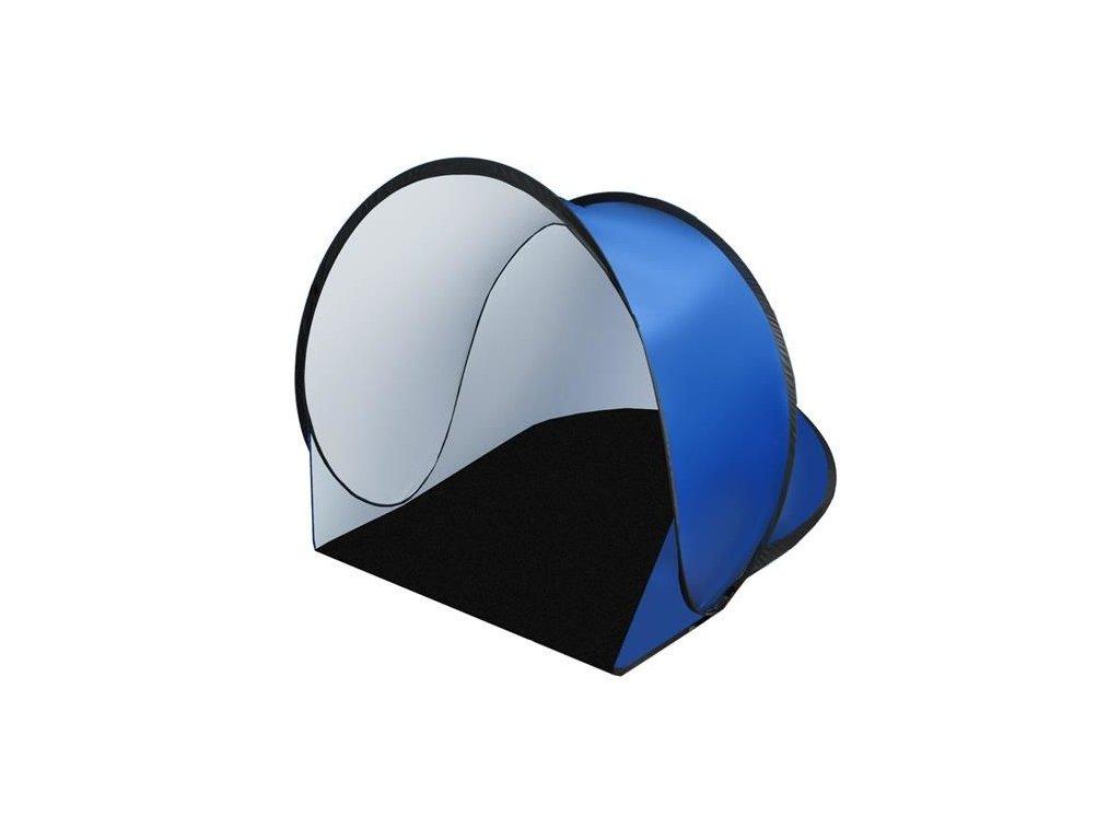 pol pl Namiot plazowy 145x110x105 niebieski 12187 3