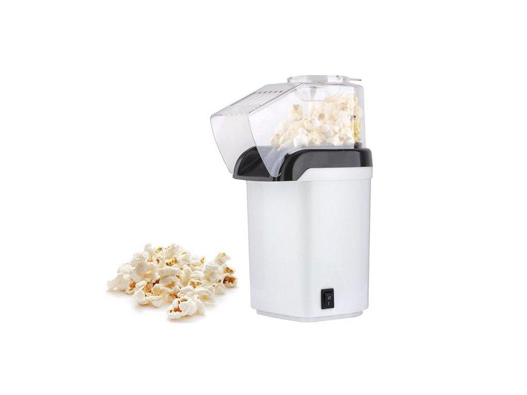 pol pl Maszynka do popcornu 12541 1