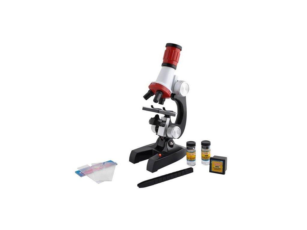 pol pl Mikroskop 12482 2