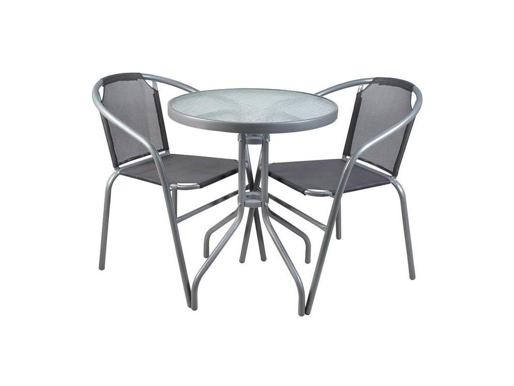 pol pl Zestaw mebli balkonowych stol 2krzesla 12532 1