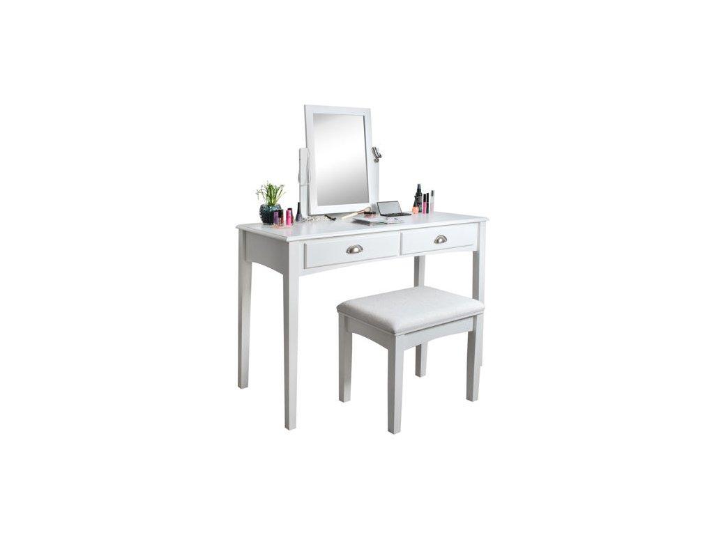 pol pl Toaletka kosmetyczna DT4646 12432 1