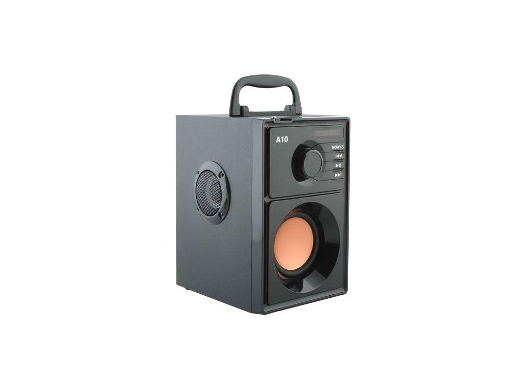 pol pl Glosnik bluetooth stereo subwoofer G4780 12368 1