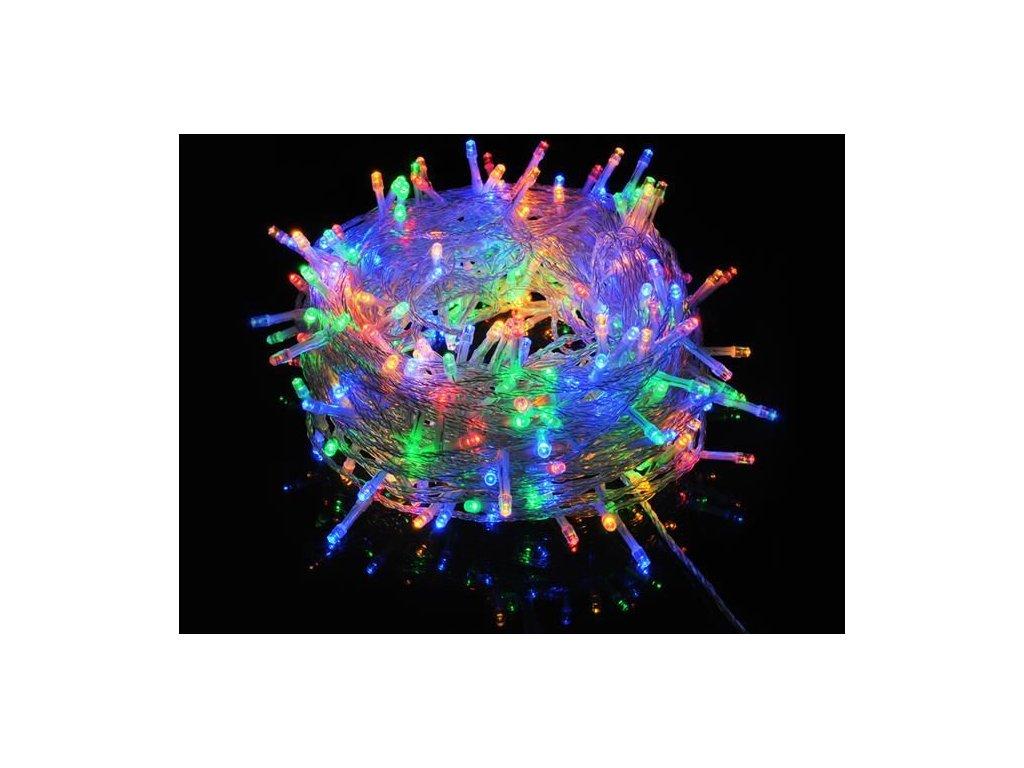pol pl Lampki 300 LED 30V multicolor 11843 1