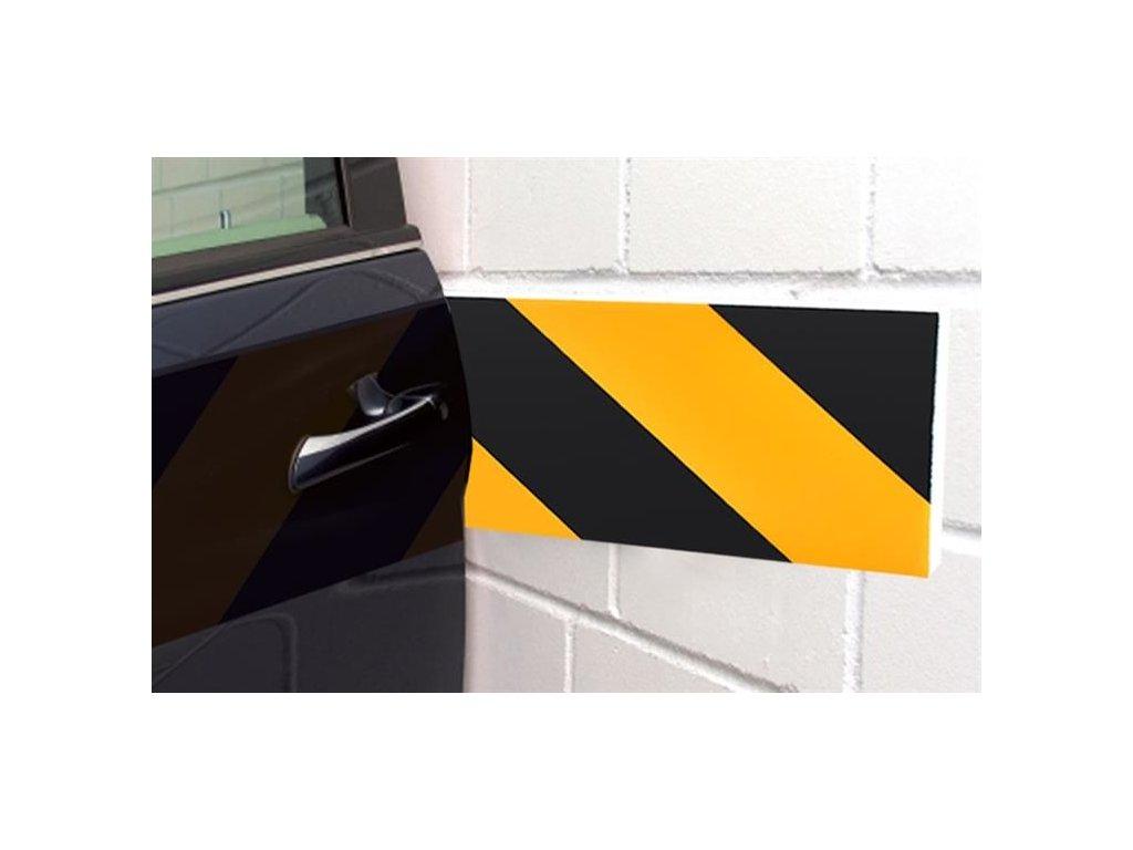 pol pl Ochraniacz drzwi do auta 50x10x1 5cm 12118 11