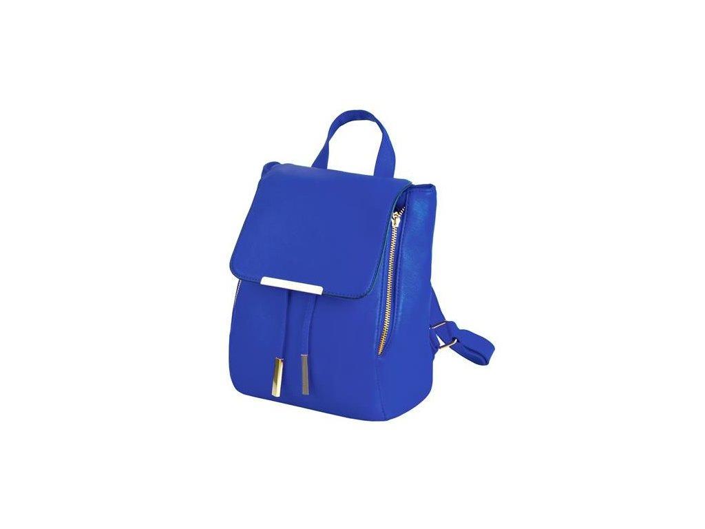 pol pl Plecak P6785 niebieski 12790 4
