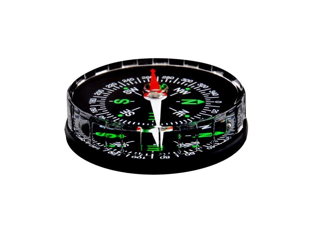 pol pl Kompas kieszonkowy 11392 2