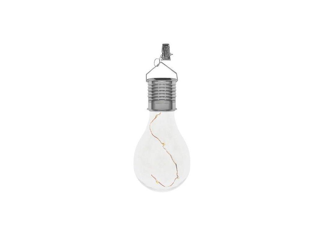 pol pl Lampka solarna zarowka 12932 1 (1)