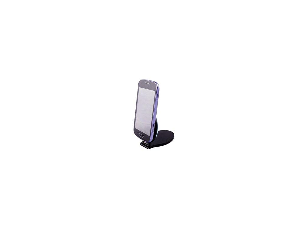Nano držák pro smartphone