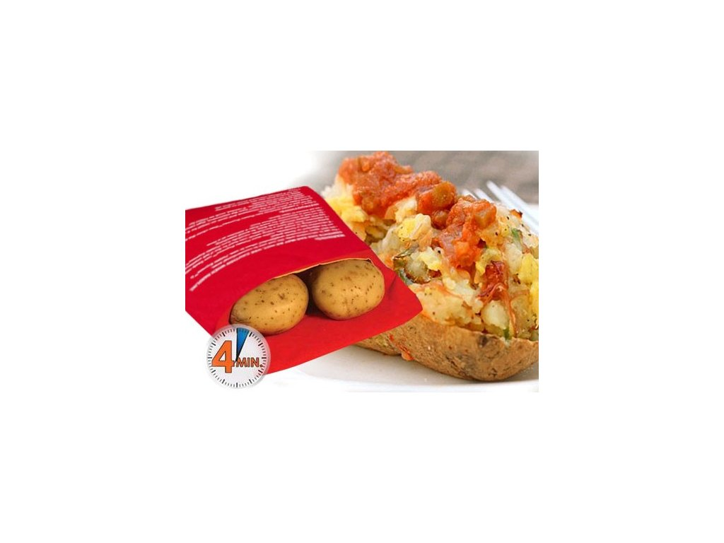potatoexpres210214