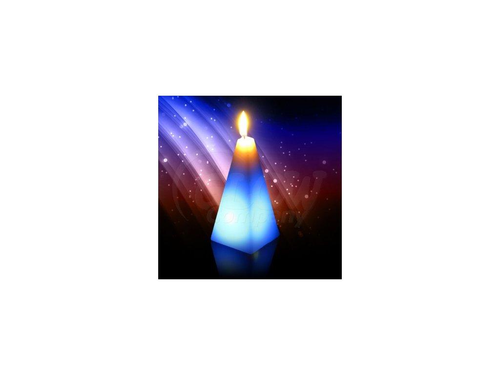 magic candles 1