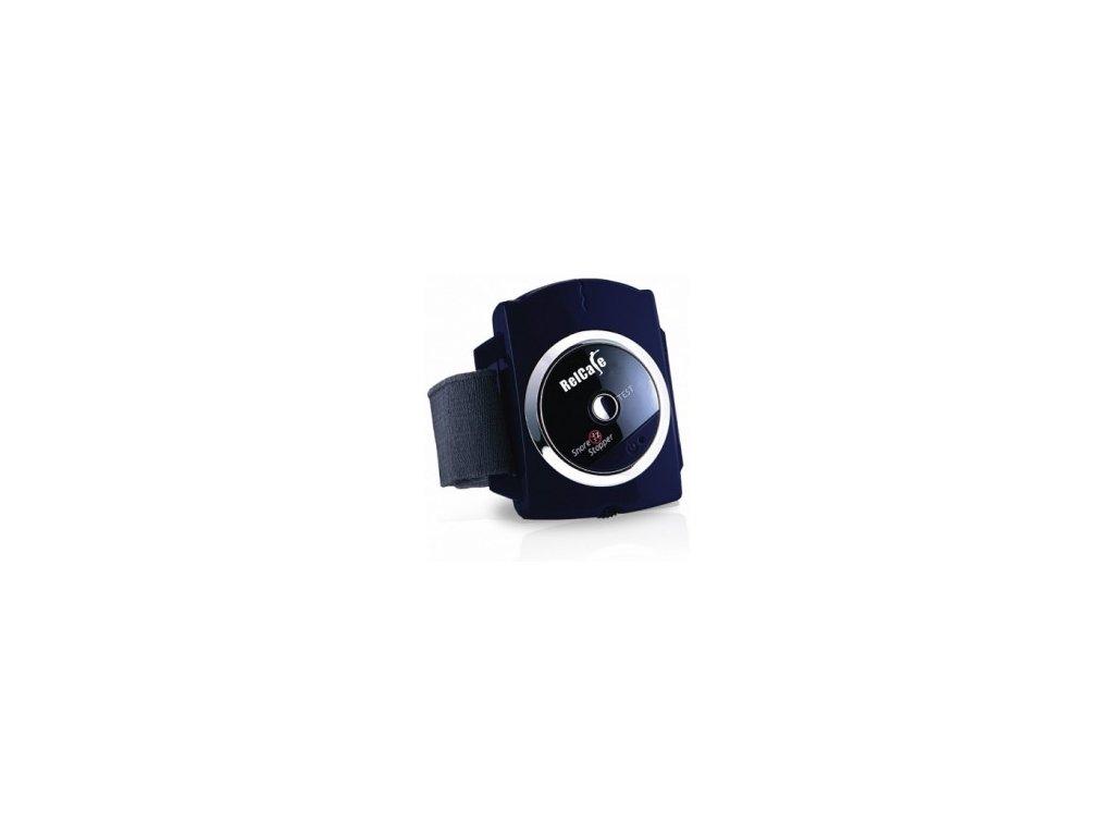 hodinky proti chrapani snore stopper ce5000