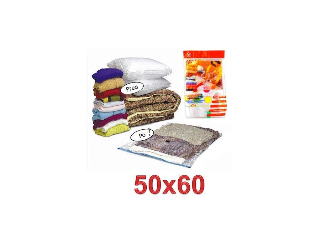 pol pl Worek prozniowy 50 x 60 cm 4924 1 (1)