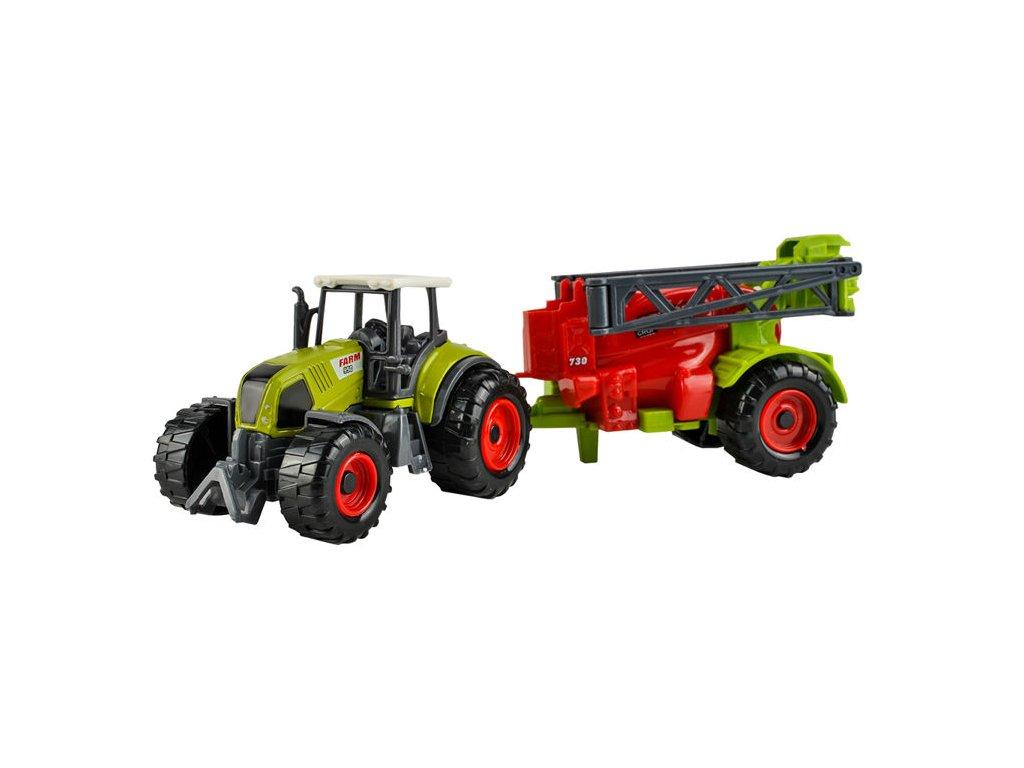 pol pl Farma zestaw maszyn 6szt 6136 1
