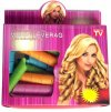 18 Magic Circle Hair Styling Roller Curler Leverag Set NYT101