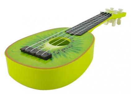 pol pl Gitara ukulele kiwi 6152 2 (1)