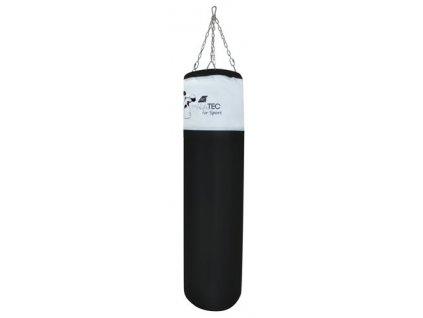 pol pl Worek bokserski 180x45 6376 6