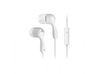 207349 3 go gear auricular white gep2005wt 10