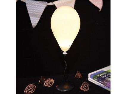 0018527 lampicka balonek