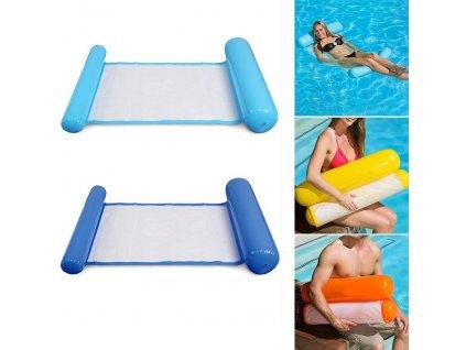 0020503 lehatko do bazenu modre (1)